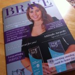 brave-magazine