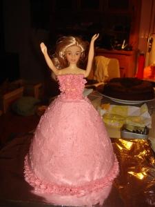 dolly-varden-cake