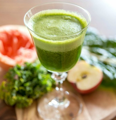 green-smoothie-chopped