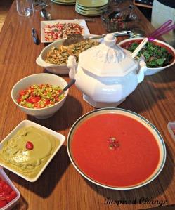 pot-luck-dinner