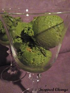 Raw-Kale-Semifreddo