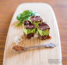 peppermint-slice